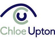 Chloe Upton brand design