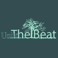 Unite The Beat