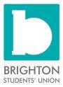 University of Brighton Students' Union