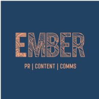 Ember PR