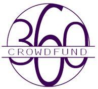 Crowdfund 360