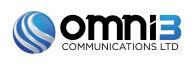 Omni3 Communications Ltd