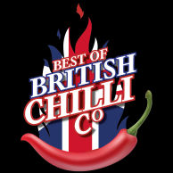 Best Of British Chilli Co