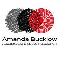Amanda Bucklow - Mediator