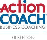 ActionCOACH Brighton