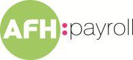 AFH Payroll Solutions Ltd