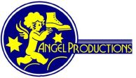 Angel Productions