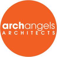 archangels ARCHITECTS Ltd