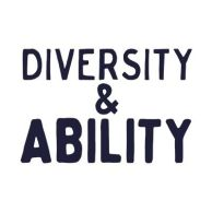 Diversity and Ability