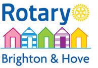 Brighton & Hove Soiree Rotary Club