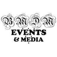 BMDM Events & Media Ltd