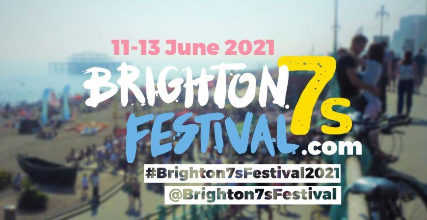 Brighton 7s Festival 2021