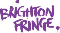 Brighton Fringe Ltd