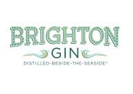 Brighton Spirits Company Ltd