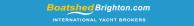 Boatshed Brighton Yacht Brokers