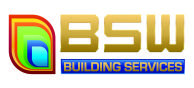 BSW Building Services