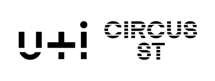 U+L Plc and Circus Street logo