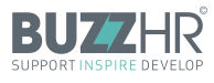 Buzz HR Limited