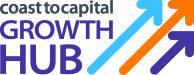 Coast to Capital Growth Hub