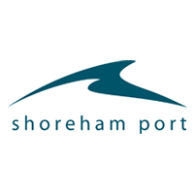 Shoreham Port