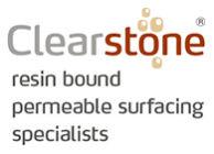 Clearstone Paving  Ltd