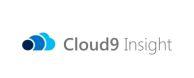 Cloud9 Insight Ltd