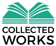 Collected Works CIC