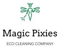 Magic Pixies Eco Cleaning Company Ltd