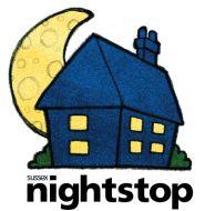Sussex Nightstop