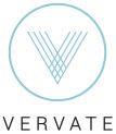 VERVATE Ltd