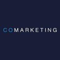 COMARKETING Space Ltd