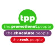 The Promotional People Ltd