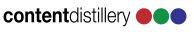 content distillery