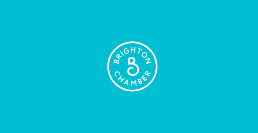 How to use the Brighton Chamber website to boost your business