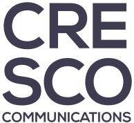 Cresco Communications
