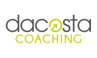 Da Costa Coaching Ltd