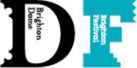 Brighton Dome & Festival Ltd