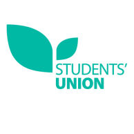 University of Sussex Students' Union