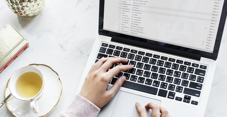 Resurrecting your email marketing post GDPR