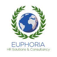 Euphoria HR Solutions & Consultancy