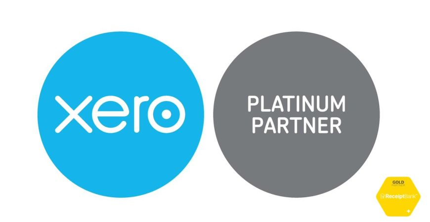 Making Tax Digital for VAT with Receipt Bank & Xero!