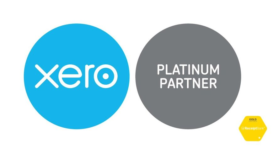 Making Tax Digital for VAT with Receipt Bank & Xero