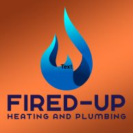 Fired Up Heating & Plumbing