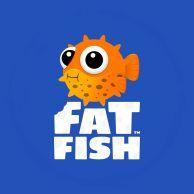Fat Fish Digital