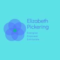 Elizabeth Pickering
