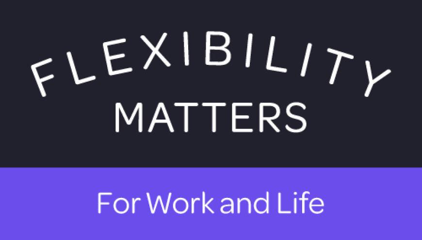 https://www.flexibilitymatters.co.uk/