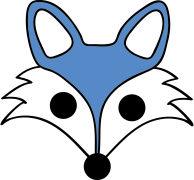 Fox Brand Marketing