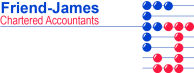 Friend-James, Chartered Accountants