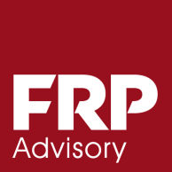 FRP Advisory LLP
