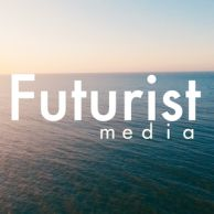 Futurist Media